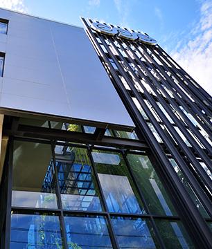 EEC ACADEMY BUILDING 1