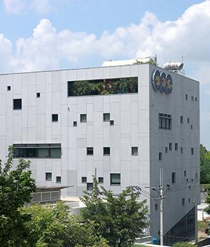 EEC ACADEMY BUILDING 2